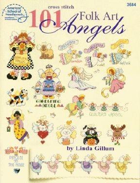 101 Angels