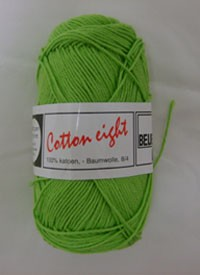 CE 50 gr lime groen 306