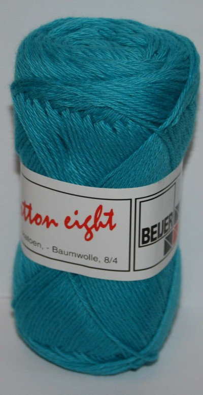 CE 50 gr Turquoise 315