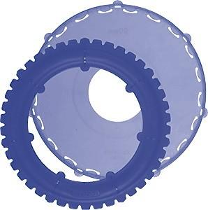 Yo-yo maker jumbo