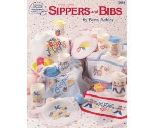 Sippers & Bibs