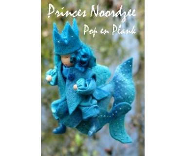Prinses Noordzee