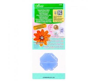 Kanzashi Flower Maker - Daisy Petal Small 50mm