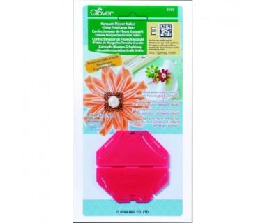 Kanzashi Flower Maker - Daisy Petal Large 75mm