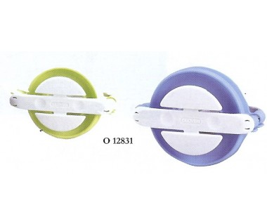 Pompom maker 65 en 85 mm