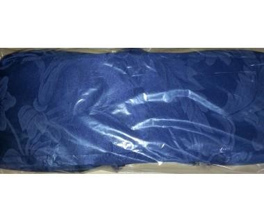 Breitas blauw met werkje