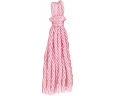 Cottonia 50 gr roze 005