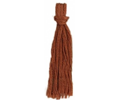 Cottonia 50 gr eekhoorn 207