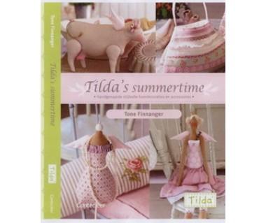 Tilda's Summertime