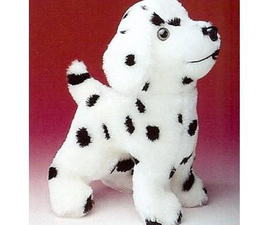 Dalmatier