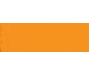 NV Oranje 214