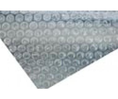 Noppenfolie 50x30 cm
