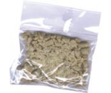 Olijfzeep 10gram