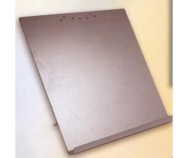 Metalen Telpatroonhouder
