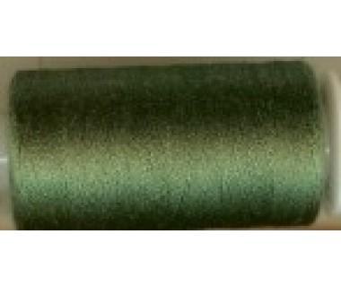 QA/500mtr kleur 340