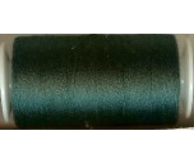 QA/500mtr kleur 350