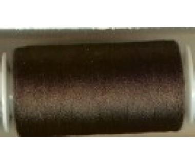 QA/500mtr kleur 390