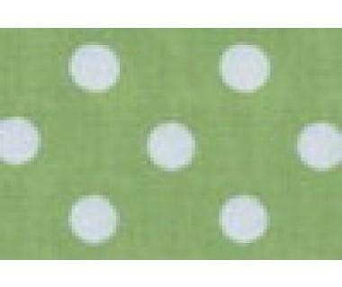 Kleur ST101 limoen