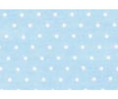 Kleur ST108 lichtblauw