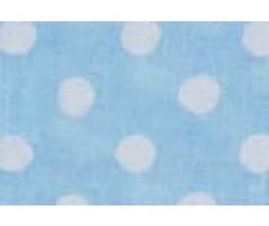 Kleur ST109 lichtblauw