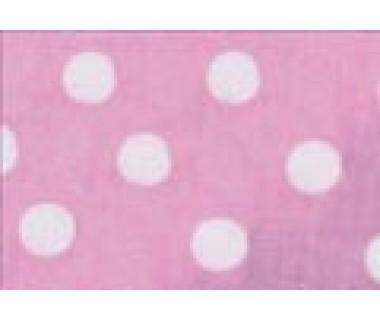 Kleur ST111 roze