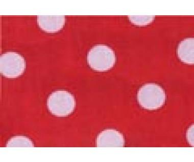 Kleur ST115 rood