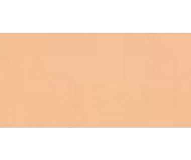 Poptricot huid 103