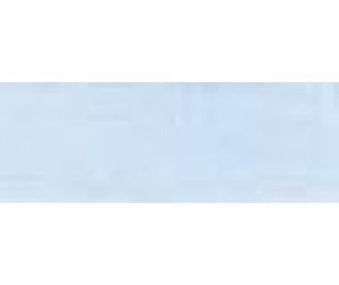 Poptricot lichtblauw 107
