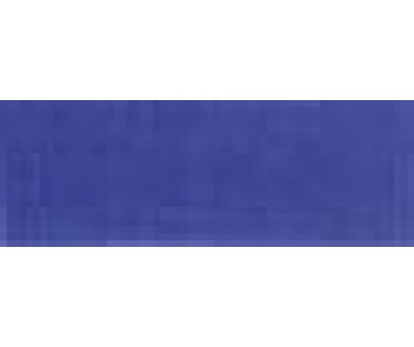 Poptricot blauw 111