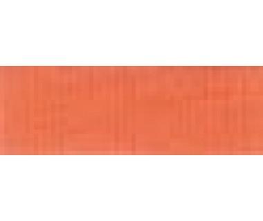 Poptricot Oranje 113