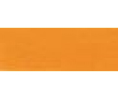 Vilt licht oranje 504