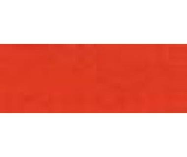 Vilt oranjerood 506