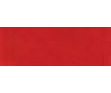 Vilt rood 507