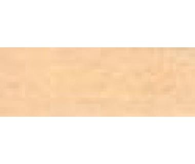 Vilt huidskleur 509