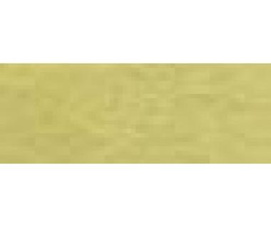 Vilt geelgroen 513