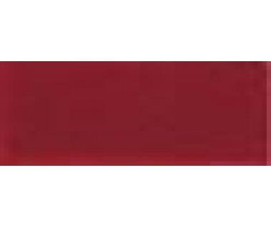 Vilt bordeaux rood 523
