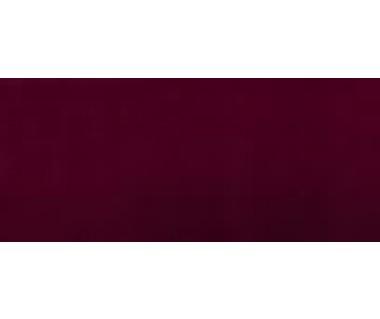 Vilt donker rood 524
