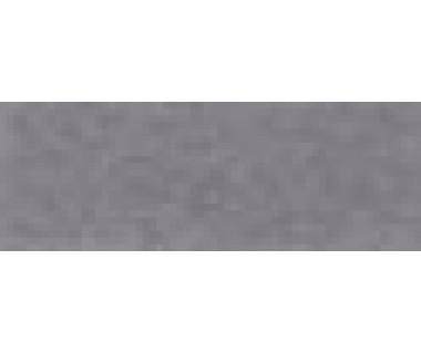 Vilt grijs 538