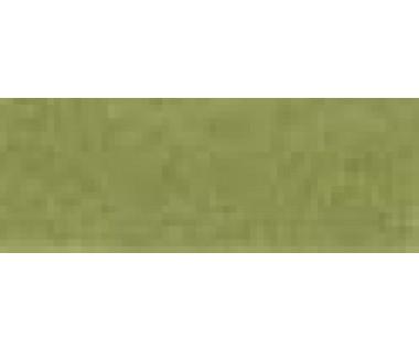 Vilt groen 541