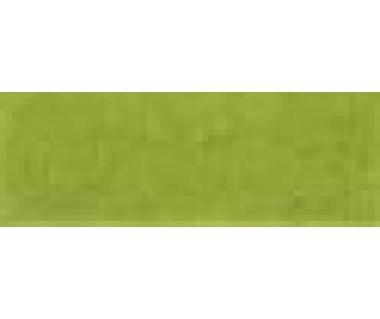 Vilt lentegroen 543