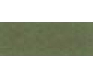 Vilt donker bladgroen 547