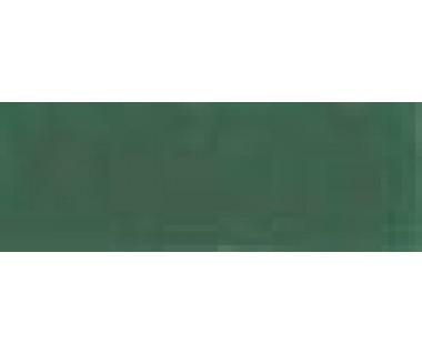 Vilt donker groen 548