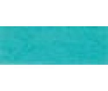 Vilt turquoise 551