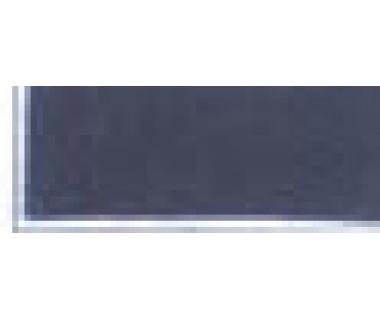 Vilt nachtblauw 555