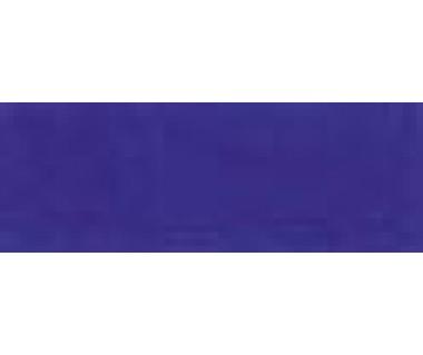 Vilt blauw 560
