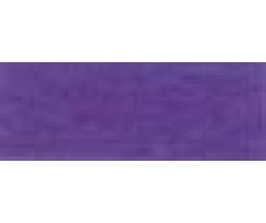 Vilt blauw paars 561