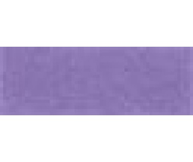 Vilt blauw lila 562