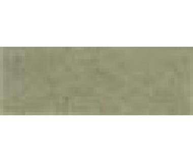 Vilt grijs groen 563