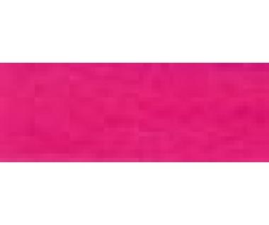 Vilt hard roze 590