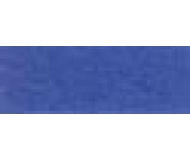 Vilt middenblauw 601